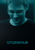 Citizenfour: Правда Сноудена онлайн